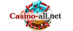 logo (280x119, 39Kb)