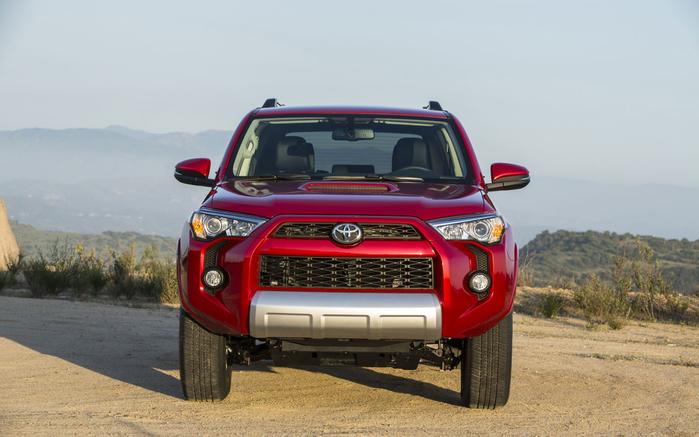 2014-Toyota-4Runner (3) (700x437, 300Kb)
