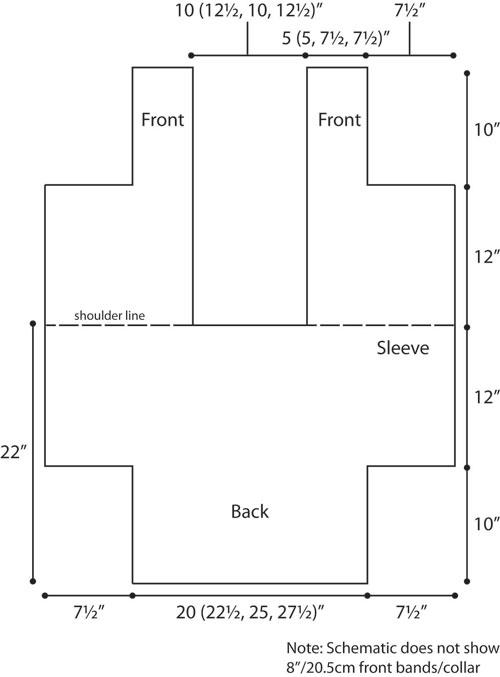 Накидка.jpg4 (500x677, 27Kb)