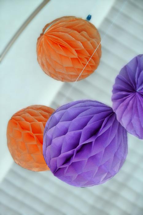 Wabenbälle-DIY-Hochzeit-Honeycombs-selbermachen-22 (466x700, 285Kb)