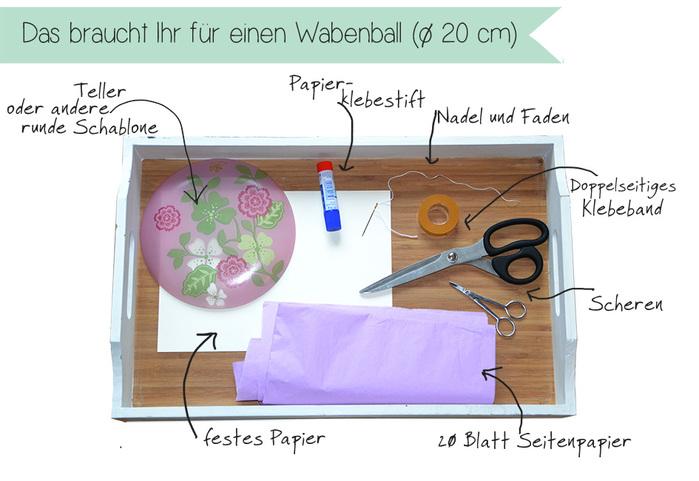 Wabenbälle-DIY-Hochzeit-Honeycombs-selbermachen-material (700x481, 100Kb)