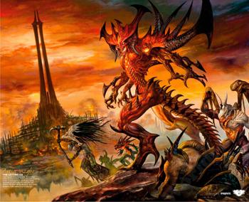 Diablo (350x284, 178Kb)