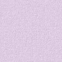 sqfseeg (127x127, 26Kb)