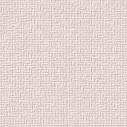 q6shj67 (127x127, 24Kb)