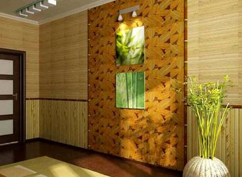 oboi-iz-bambuka (350x256, 107Kb)