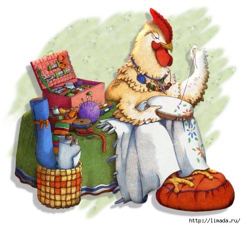 galinhacost (486x451, 116Kb)