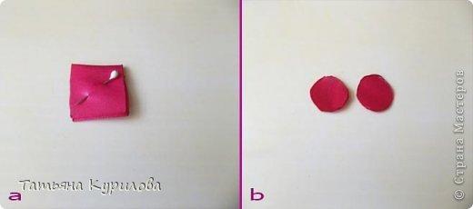 Мастер-класс по созданию маков из атласных лент (10) (520x230, 11Kb)