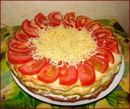 торт (450x378, 46Kb)
