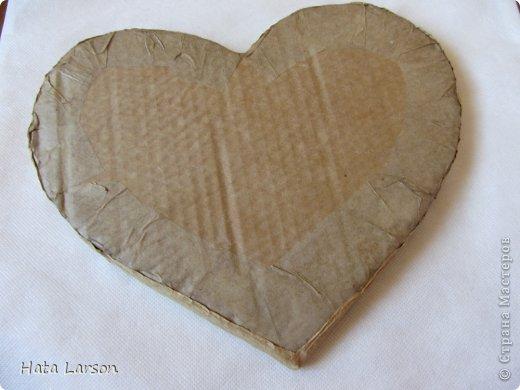 Ароматное кофейное винтажное сердце. Мастер-класс (2) (520x390, 33Kb)