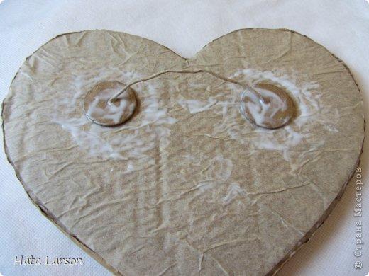 Ароматное кофейное винтажное сердце. Мастер-класс (6) (520x390, 41Kb)