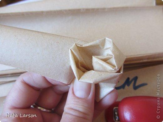 Ароматное кофейное винтажное сердце. Мастер-класс (8) (520x390, 29Kb)