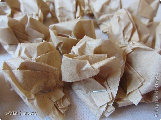 Ароматное кофейное винтажное сердце. Мастер-класс (10) (520x390, 40Kb)