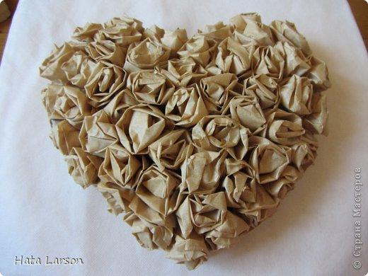Ароматное кофейное винтажное сердце. Мастер-класс (14) (520x390, 47Kb)