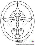 Превью stainedglasspattern_glass_pattern_309 (293x380, 22Kb)