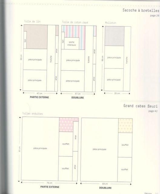 kVOXeCYKUHE (528x640, 29Kb)