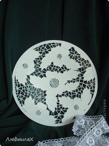 кружевные тарелочки. ришелье на тарелочках (6) (360x480, 38Kb)