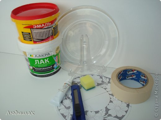 кружевные тарелочки. ришелье на тарелочках (12) (520x390, 30Kb)