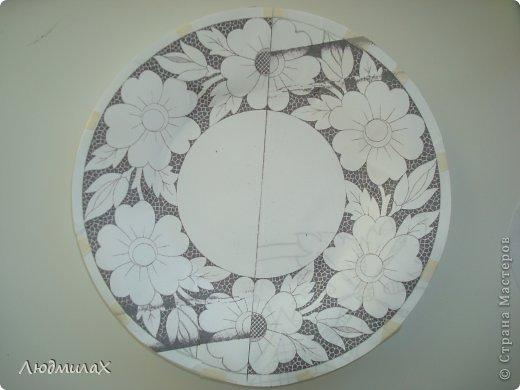 Ришелье на тарелочках. Кружевное чудо от ЛюдмилаХ (1) (520x390, 30Kb)