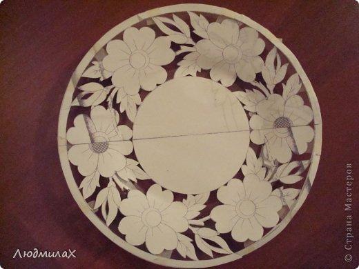 Ришелье на тарелочках. Кружевное чудо от ЛюдмилаХ (5) (520x390, 39Kb)