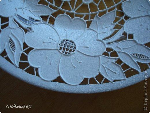 Ришелье на тарелочках. Кружевное чудо от ЛюдмилаХ (11) (520x390, 44Kb)