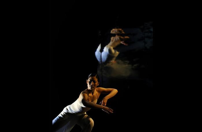 театр танца небесные врата Юньмэнь 4 (700x458, 24Kb)