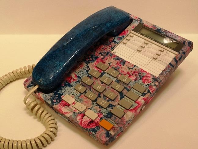 декупаж-телефона-3 (648x486, 143Kb)