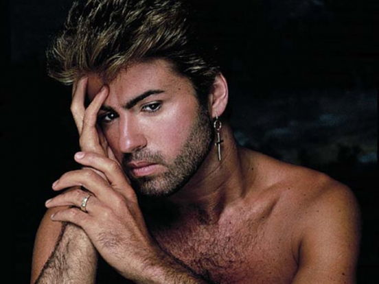 george-michael-324245233241 (552x414, 133Kb)