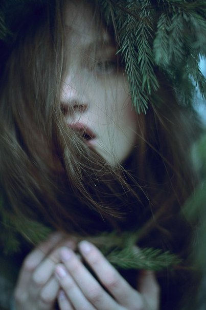 SOS!Выпадают волосы! :: Лямблиоз выпадение волос - 19 Декабря