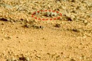 Марс снимок (315x210, 43Kb)