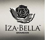 4552399_internetmagazin_brendovih_italyanskih_veshei_Iza_Bella_1 (156x138, 4Kb)
