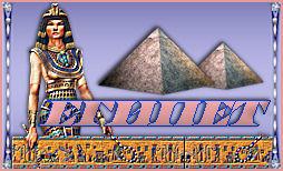 13 египет (254x154, 23Kb)