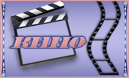 19 кино (254x154, 14Kb)