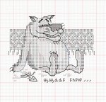 Превью huge (640x615, 140Kb)