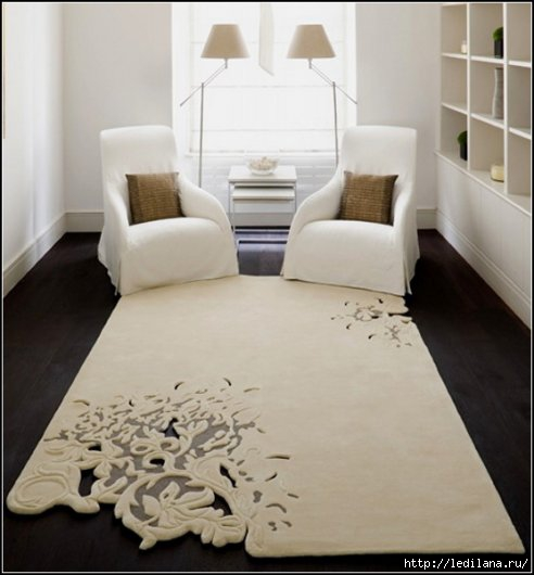 ковёр (492x530, 99Kb)