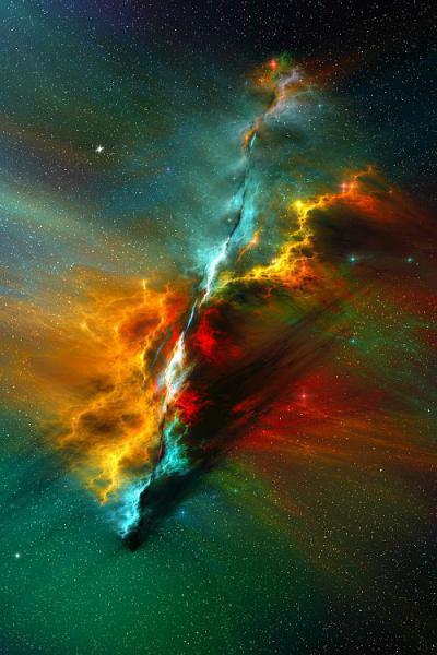 Nebula (400x600, 40Kb)