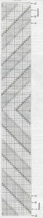 toppik-dia3 (138x700, 89Kb)