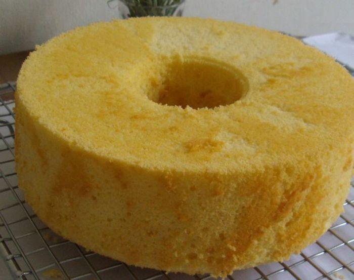 Shifonovyy limonnyy biskvit 1 (700x553, 44Kb)