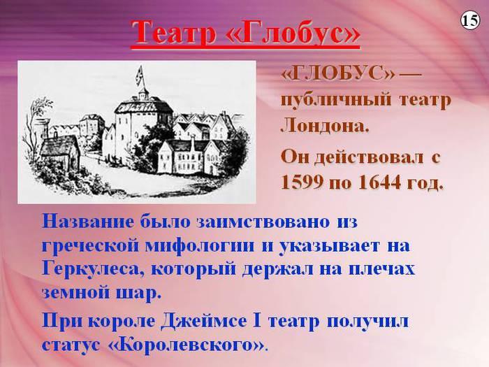 0015-015-Teatr-Globus (700x525