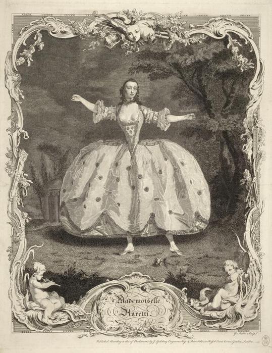 недоросль классическая комедия 18 века сочинение