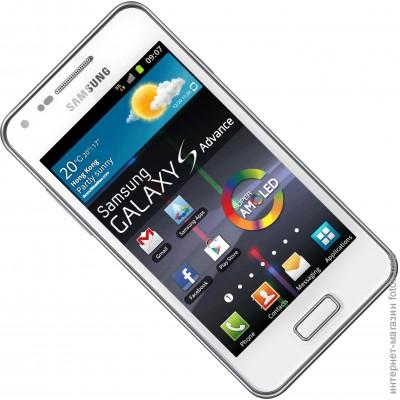 i9070_galaxy_s_advance_white_332912871134 (400x400, 40Kb)