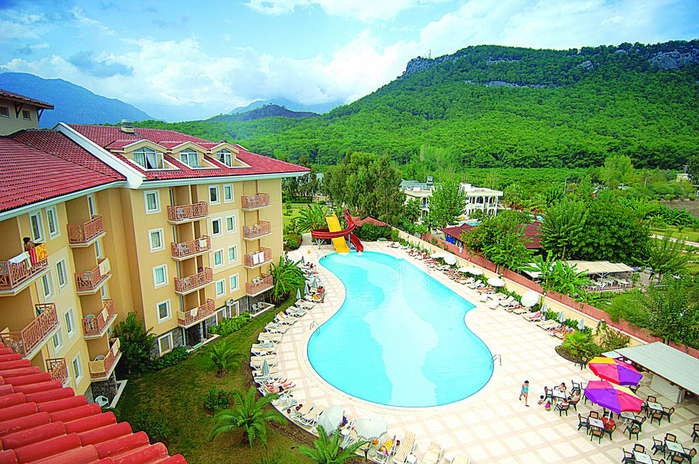 akka-claros-hotel-4-3857 (700x464, 74Kb)