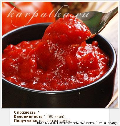 ketchup-domashnij_6198 (408x428, 147Kb)