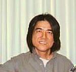 2 - Teppei Sasakura (150x143, 8Kb)