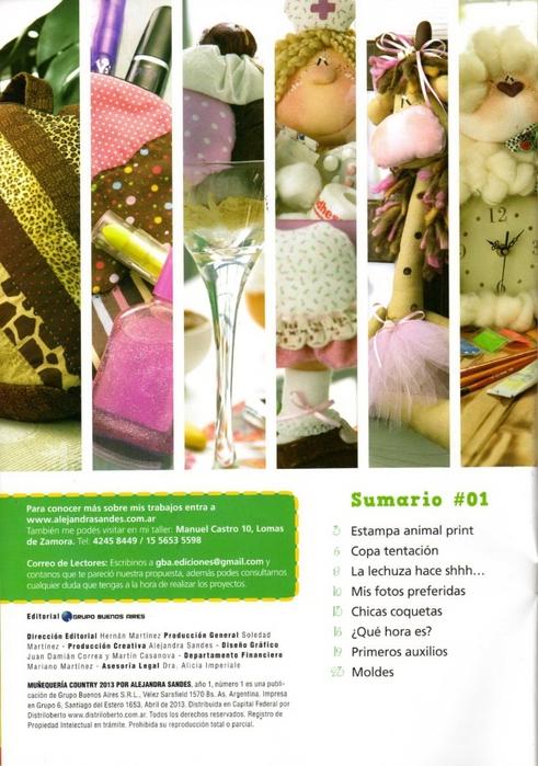 рукоделие журнал (2) (491x700, 274Kb)