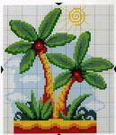 Превью пальмы (602x700, 144Kb)
