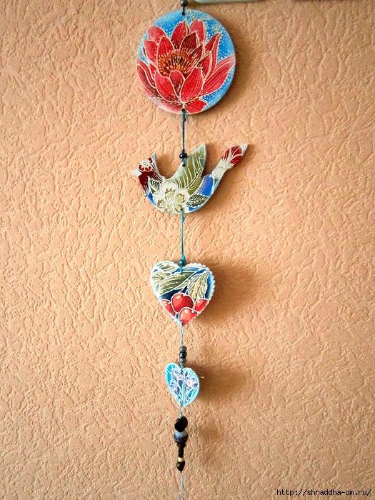 подвеска декоративная, автор Shraddha (10) (525x700, 417Kb)