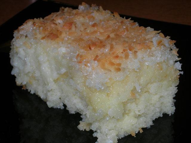 кокосовый пирог (1) (640x480, 75Kb)