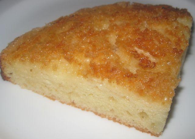 кокосовый пирог (4) (640x455, 43Kb)