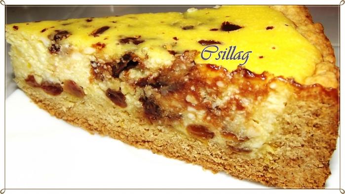 Торт сникерс от анны феликова фото 5