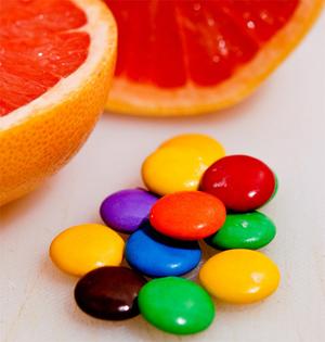 vitamins (300x315, 68Kb)